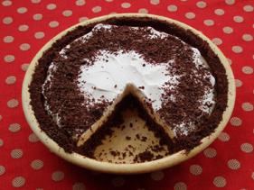 Ma Rainey's Black-Bottom Pie